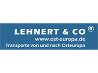 Lehnert & Co